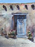 La Puerta Antigua by Drew Bandish