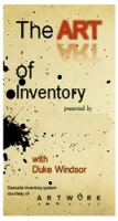The Art of Inventory