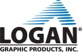 Logan Graphics Logo