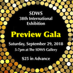 2018 Preview Gala