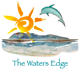 TheWatersEdge